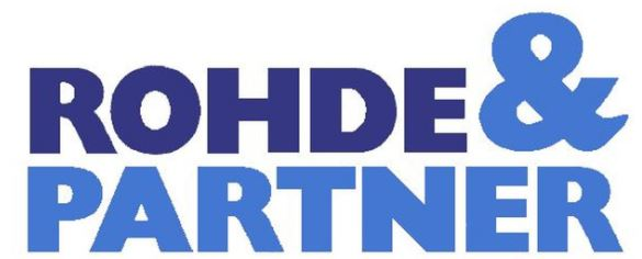 ROHDE & PARTNER Personalmanagement GmbH