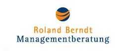 Roland Berndt Managementberatung