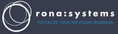 rona:systems