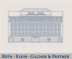 Roth, Klein, Gilcher & Partner Rechtsanwälte Partnerschaftsgesellschaft