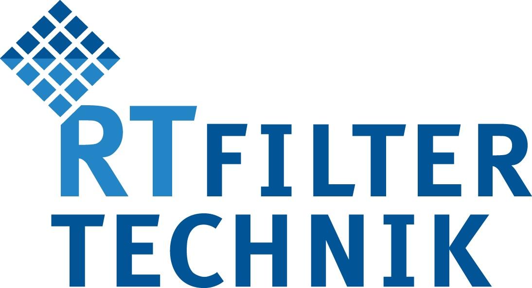 RT-Filtertechnik GmbH