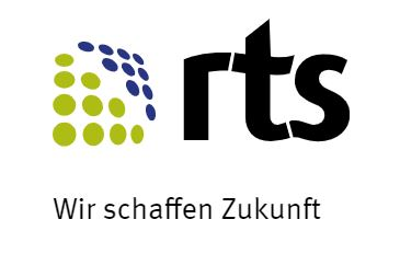 RTS Wind Ag