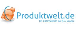 RTS Produktwelt GmbH & Co. KG
