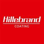 Rudolf Hillebrand GmbH & Co. KG