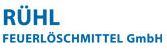 Rühl Feuerlöschmittel GmbH