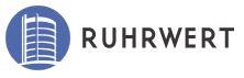 RUHRWERT Immobilien und Beteiligungs GmbH
