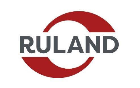 Ruland Engineering & Consulting GmbH