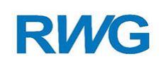 RWG Germany GmbH