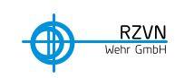 Rechenzentrum für Versorgungsnetze Wehr GmbH