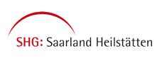 Saarland-Heilstätten