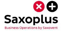 Saxoplus GmbH & Co. KG
