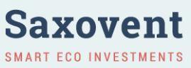 Saxovent Ökologische Investments  GmbH & Co. KG