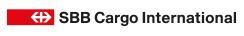 SBB Cargo International AG