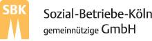SBK Sozial-Betriebe-Köln gemeinnützige GmbH