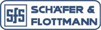 Schäfer & Flottmann