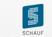 Schauf GmbH