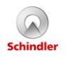 Schindler Deutschland