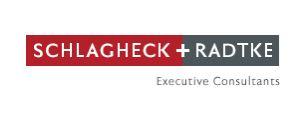 SCHLAGHECK + RADTKE