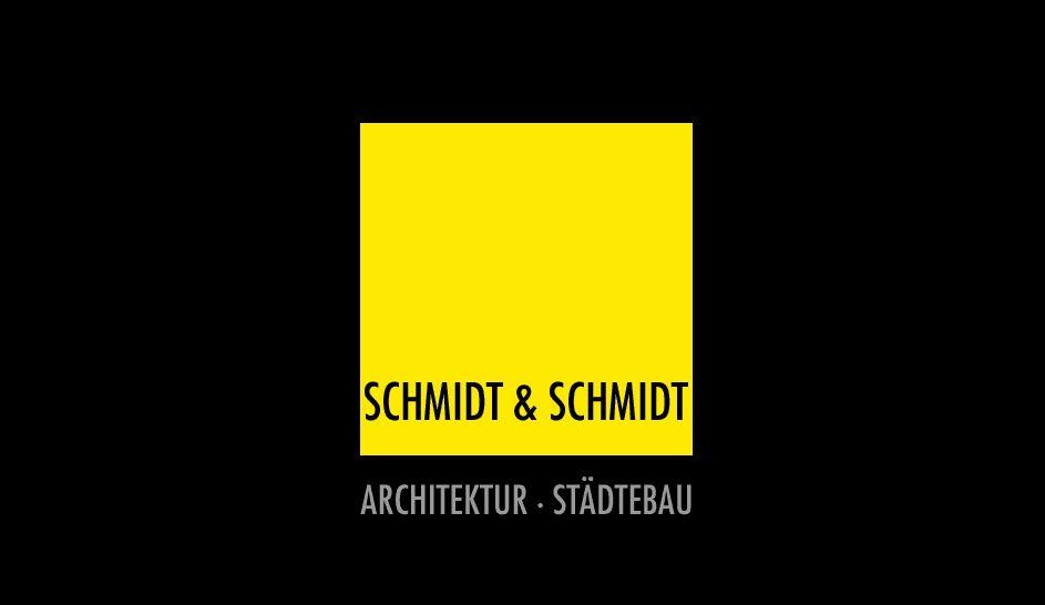 Schmidt & Schmidt