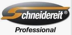 Schneidereit Elektrogeräte GmbH & Co.KG