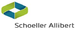 Schoeller Allibert GmbH