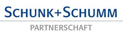 Schunk & Schumm