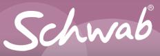 Schwab Versand GmbH