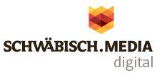 Schwäbischer Verlag
