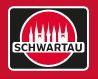Schwartauer Werke