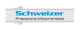 Schweizer GmbH