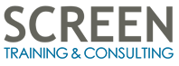 SCREEN GmbH Training-Beratung
