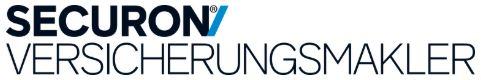SECURON Versicherungsmakler GmbH