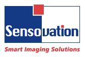 Sensovation AG