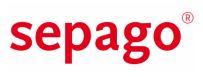 Sepago GmbH