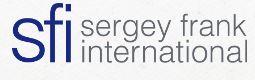 Sergey Frank