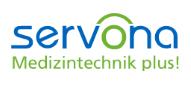 Servona