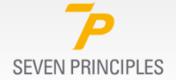 Seven Principles AG