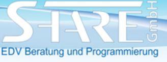 Share GmbH