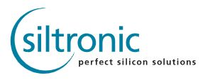 Siltronic AG