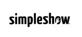 The Simpleshow Company S.A.