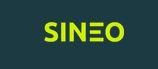 SINEO GmbH