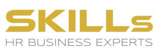 SKILLs HR Business Expert