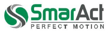 SmarAct
