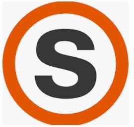 smartin advertising GmbH