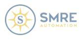 SMRE Automation