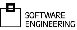 SOFTWARE ENGINEERING GmbH