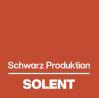Solent GmbH & Co. KG