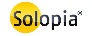 Solopia