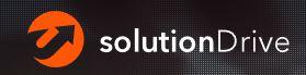 SolutionDrive