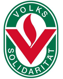 Sozialdienste der Volkssolidarität Berlin gGmbH